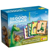 LISCIANI - THE GOOD DINOSAUR 52783