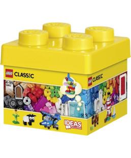 Boîte de briques 10692