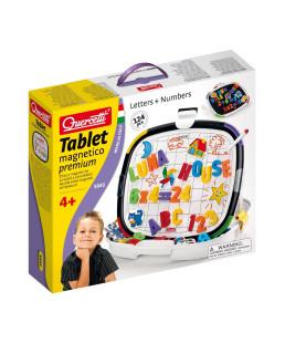 Tablette Magnetique 5341