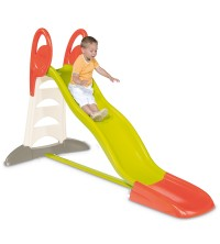 Toboggan XL slide 310261