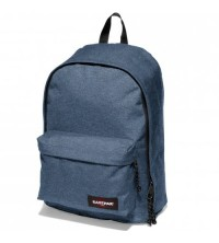 EASTPAK - SAD OUT OF OFFICEEK 767 82D 25 L