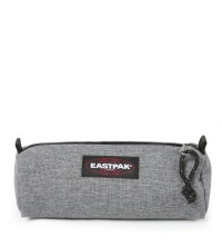 EASTPAK - BENCHMARK (SINGLE) REF EK 372-363
