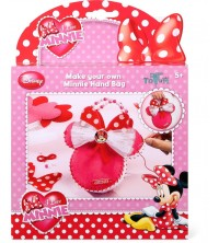 SAC A MAIN MINNIE 580022
