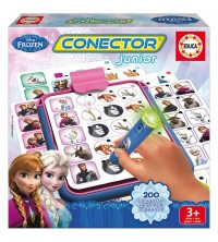 Connector junior Frozen 16256