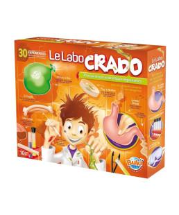 BUKI - LE LABO CRADO CM045