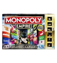 Monopoly Empire B5095