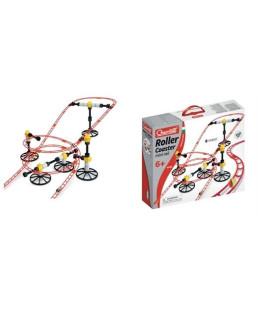 Mini Roller Coaster 150pcs 6430