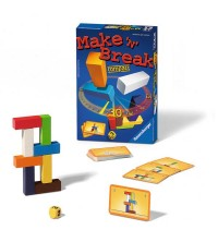 Make In Break Compact 26475