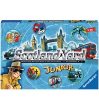 Scotland yard junior 22289