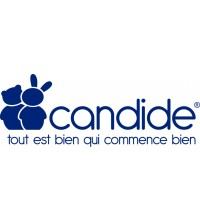 CANDIDE - HOCHETS DOUDOU