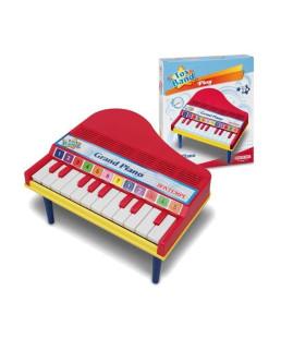 Piano à Queue PG1210/N