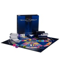 Trivial poursuit master 16762