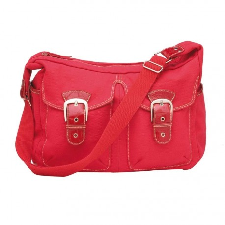 CANDIDE - SAC A LANGER RUBY