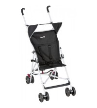 SAFETY 1ST - POUSSETTE CANNE FIXE PEPS + CANOPY