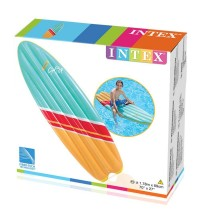 INTEX - PLANCHE DE SURF INTEX  58152