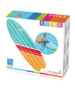 INTEX - PLANCHE DE SURF INTEX  58152