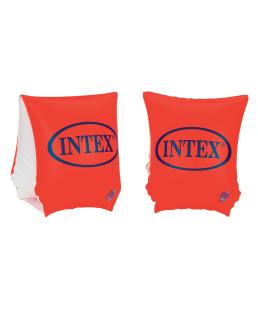 INTEX - BRASSARD INTEX 58642