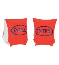 INTEX - BRASSARD INTEX 58642