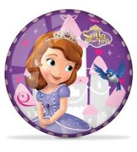MONDO - SOFIA THE FIRST 14 cm