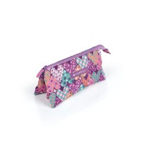GABOL - TROUSSE REF 219437/17 LOVE