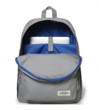 EASTPAK - SAD EAST PACK OUT OF OFFICE REF EK 767-34Q