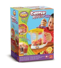 GOLIATH - LET'S COOK SMOOTHIE 82255