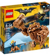 LEGO - Batman Splat Attack 70904